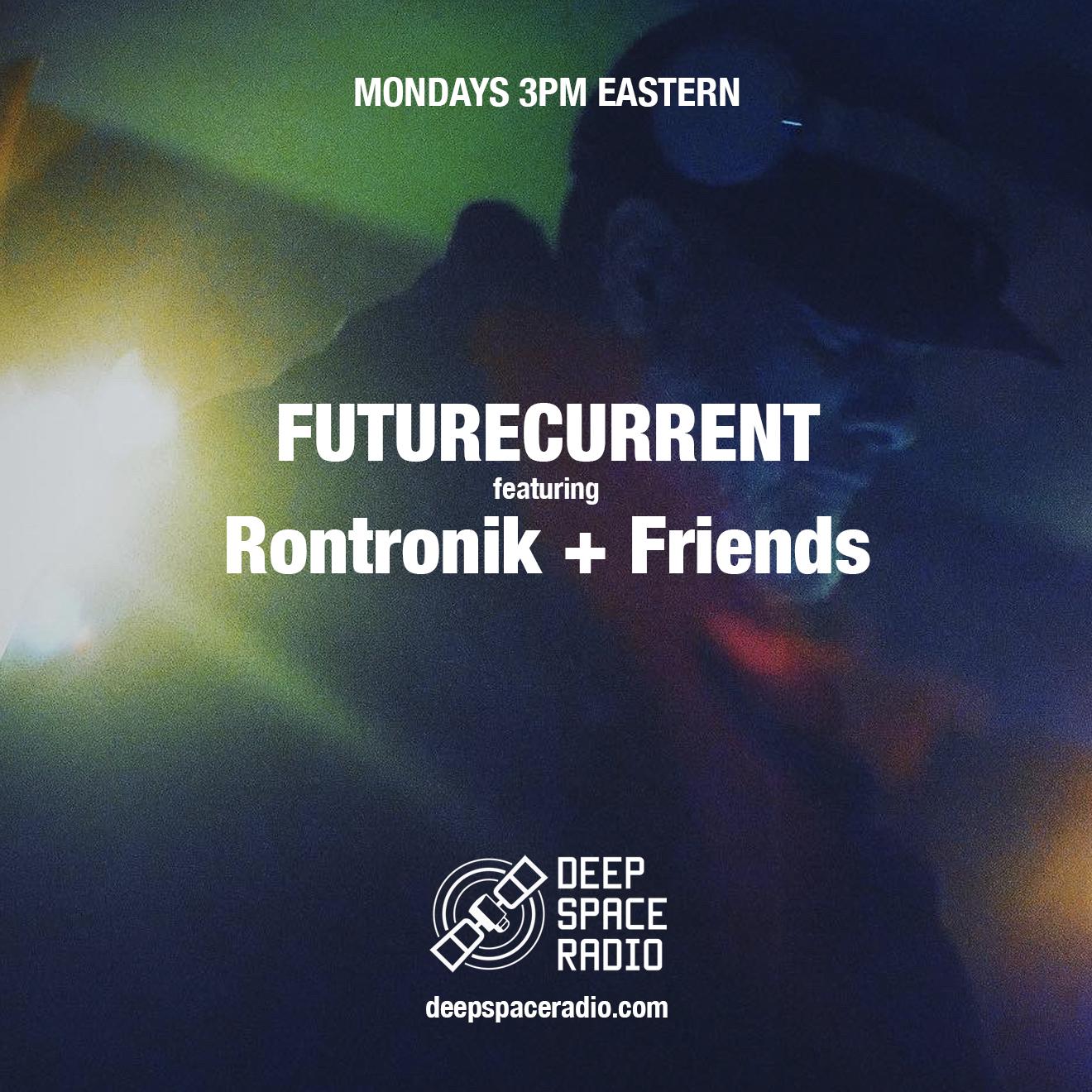 deepspaceradio-futurecurrent-rontronik3