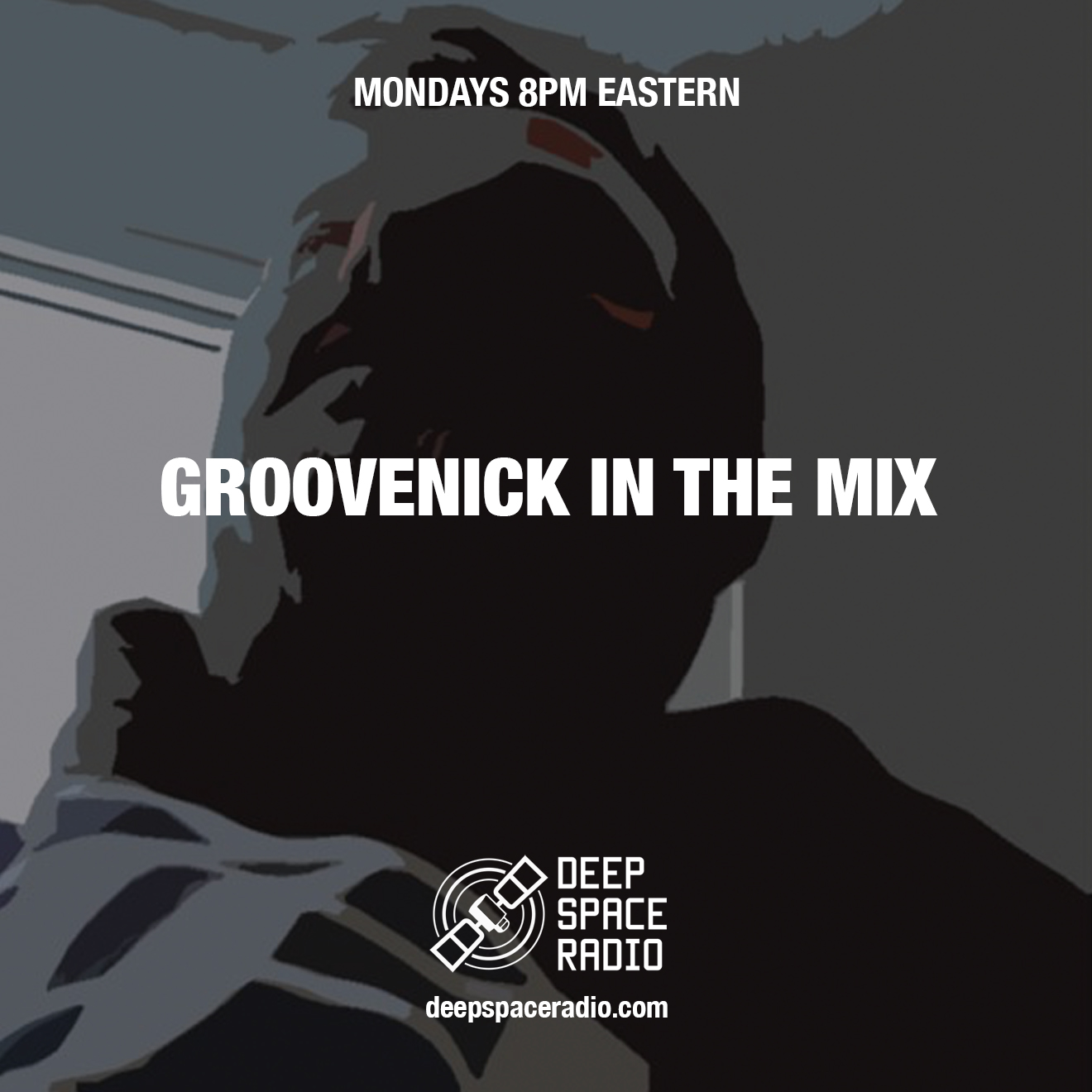 deepspaceradio-groovenick-inthemix