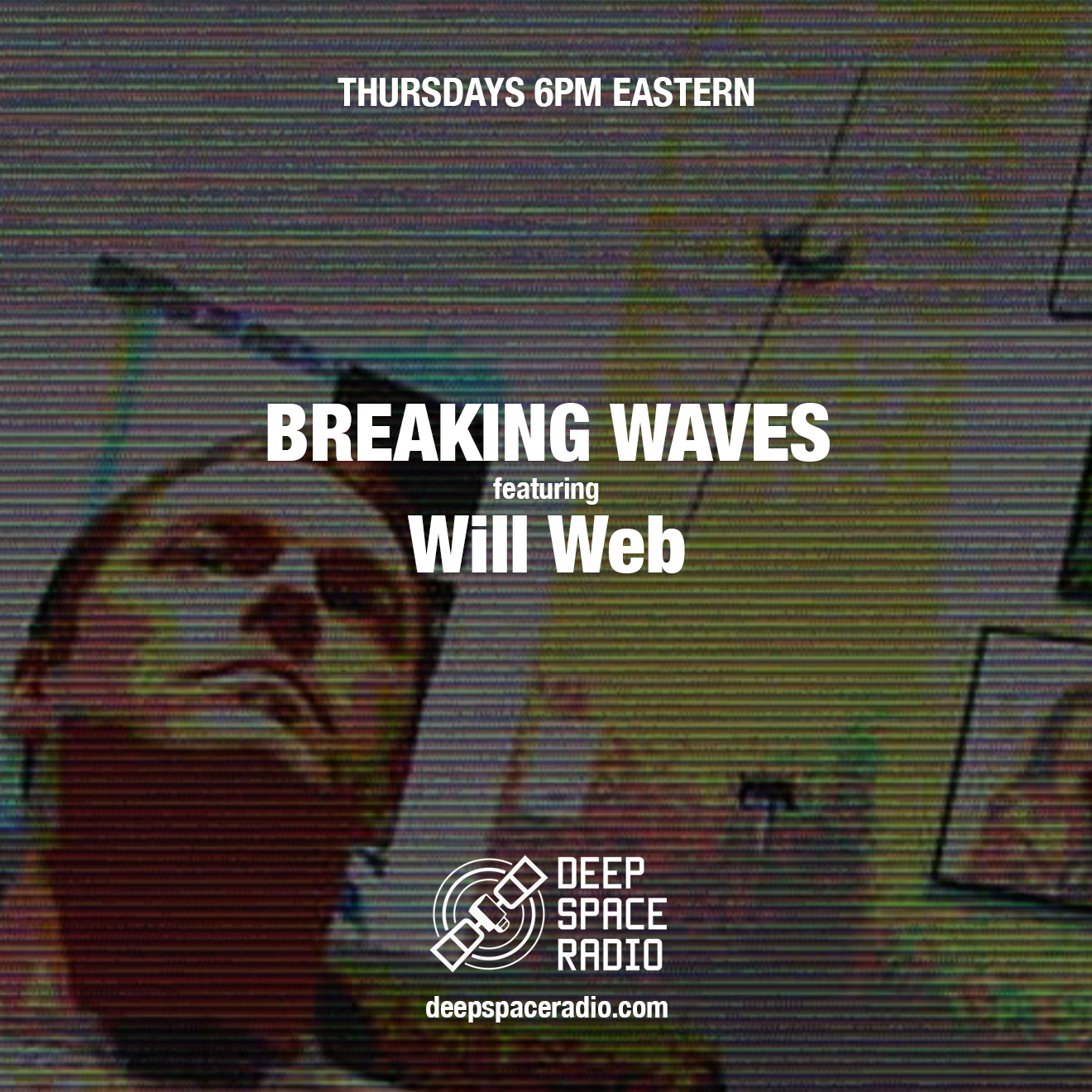 deepspaceradio-breakingwaves-willweb
