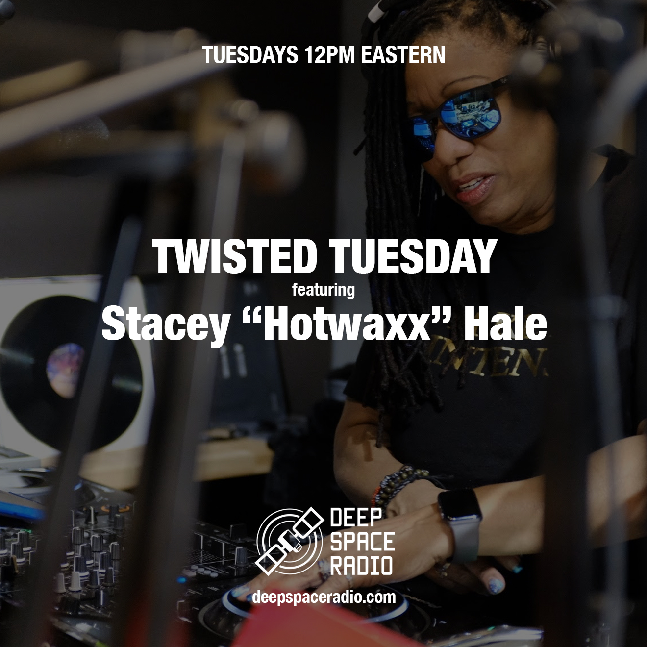 deepspaceradio-twistedtuesday-staceyhale